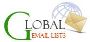 B2B Mailing Lists | Mailing Lists